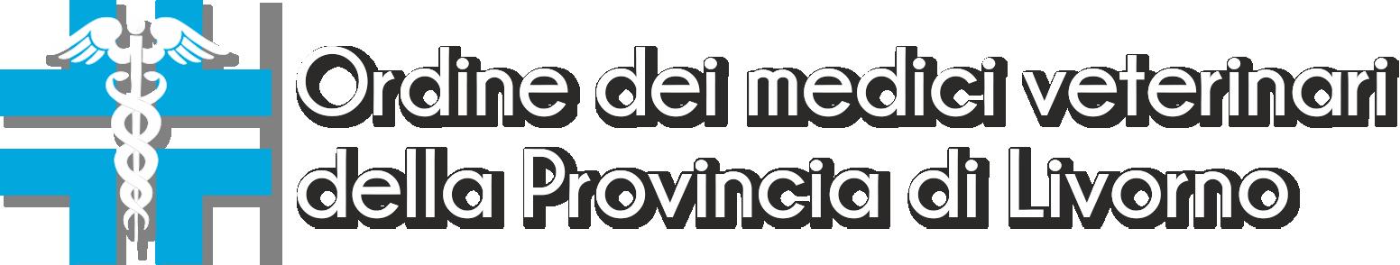 Ordine Medici Veterinari della Provincia di Livorno